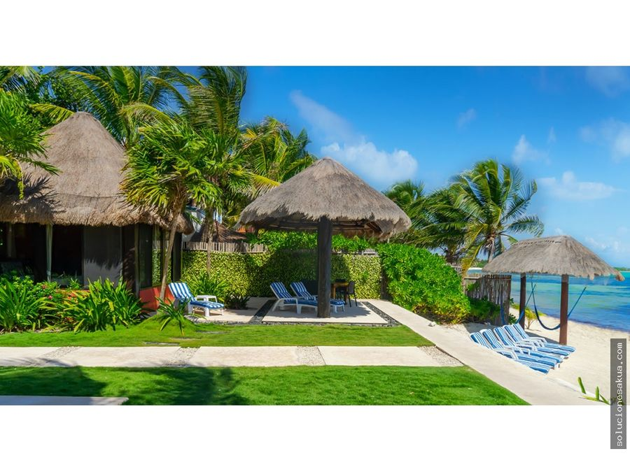 dazzling beachfront house in soliman bay