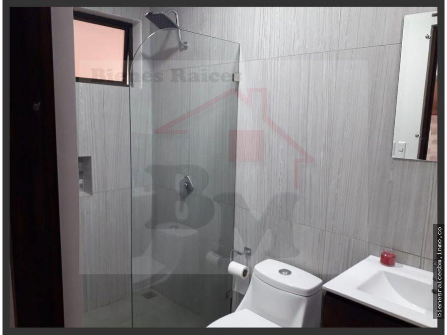 apartamento en san pablo de heredia 1 hab agua cable e intenet