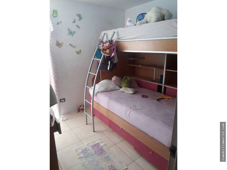 alquilo apartamento en el encandado macaracuay