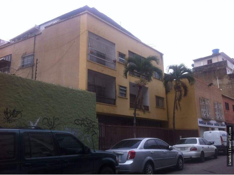 vendo espectacular apartamento en la castellana