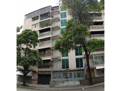 excelente apartamento en las palmas venta y alquiler