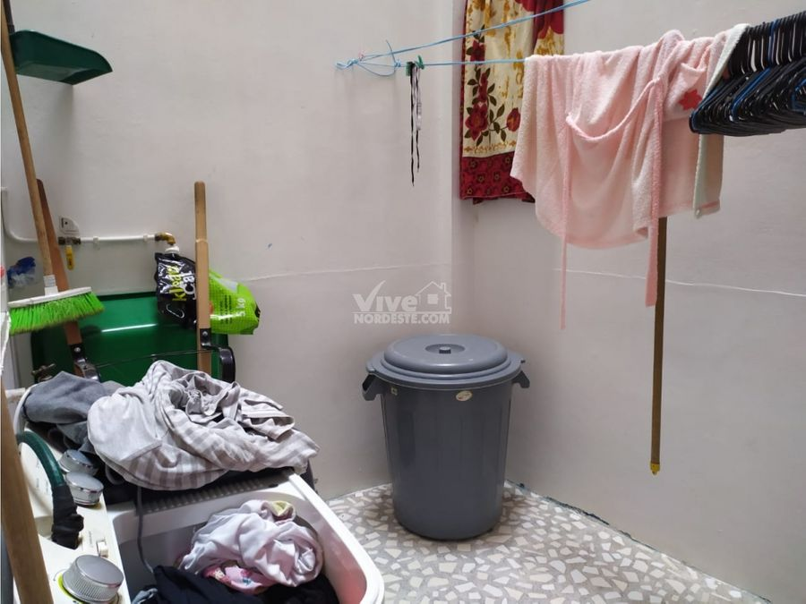 cambio casa con local en san roque ant a casa en medellin