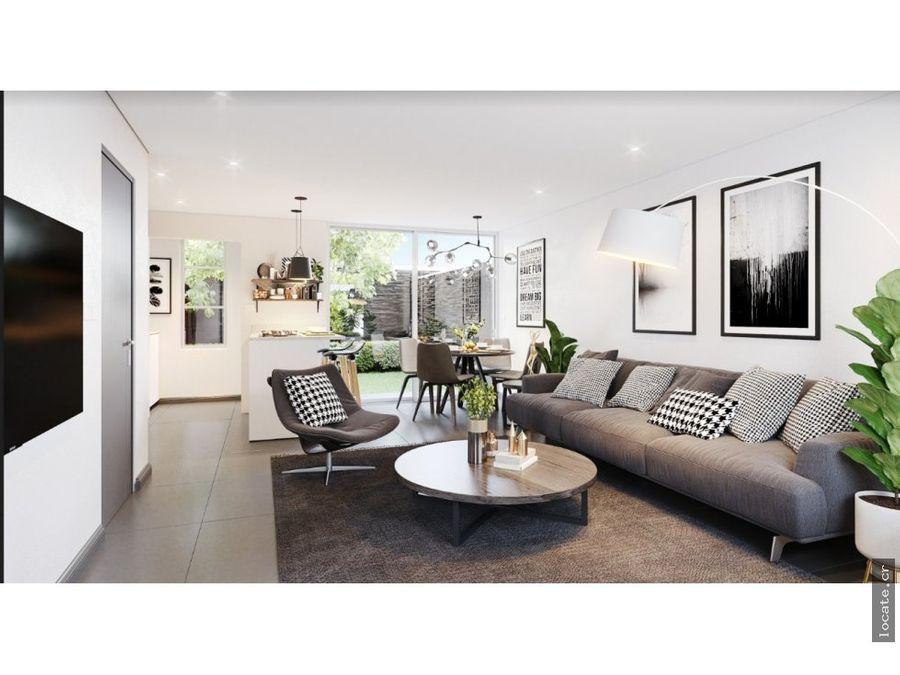 casas nuevas precios muy accesibles