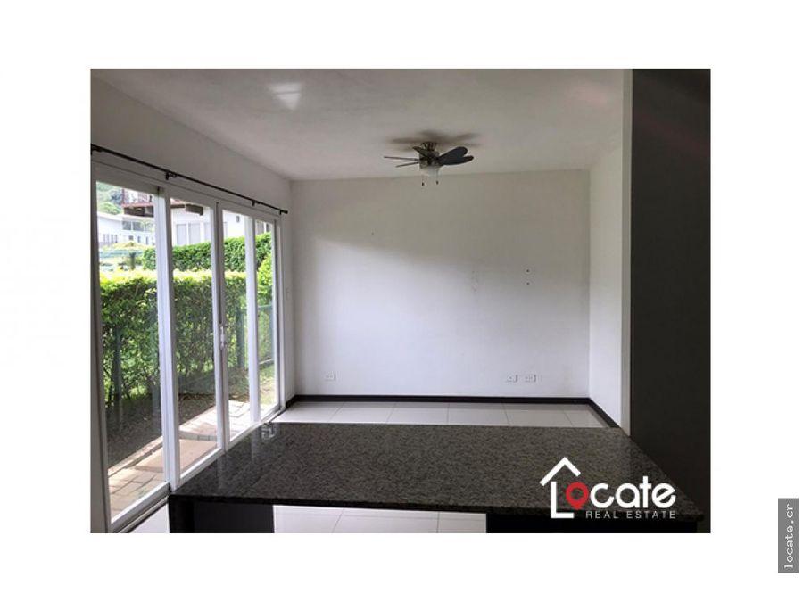 remate bancario apartamento ubicado en primer piso