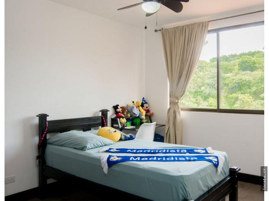 casa espectacular en parques del sol con 4 dormitorios
