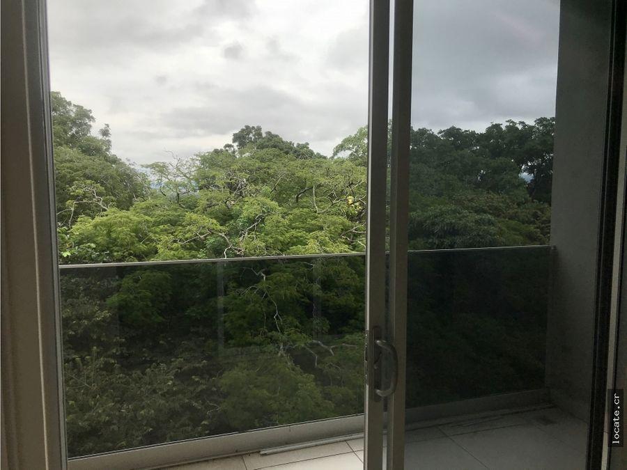 apartamento en remate bancario con vista espectacular