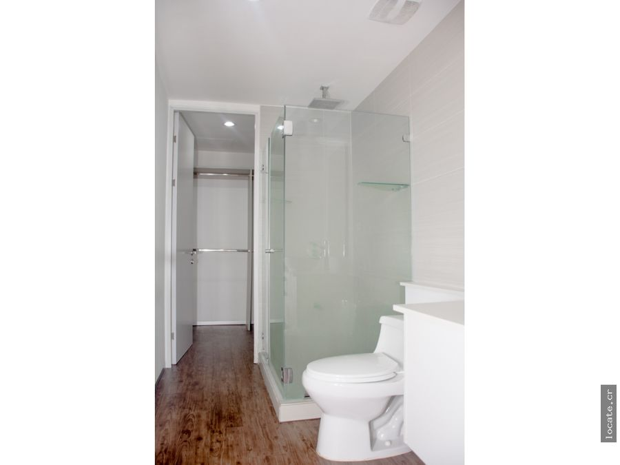 apartamento tipo estudio en bakia flats santa ana