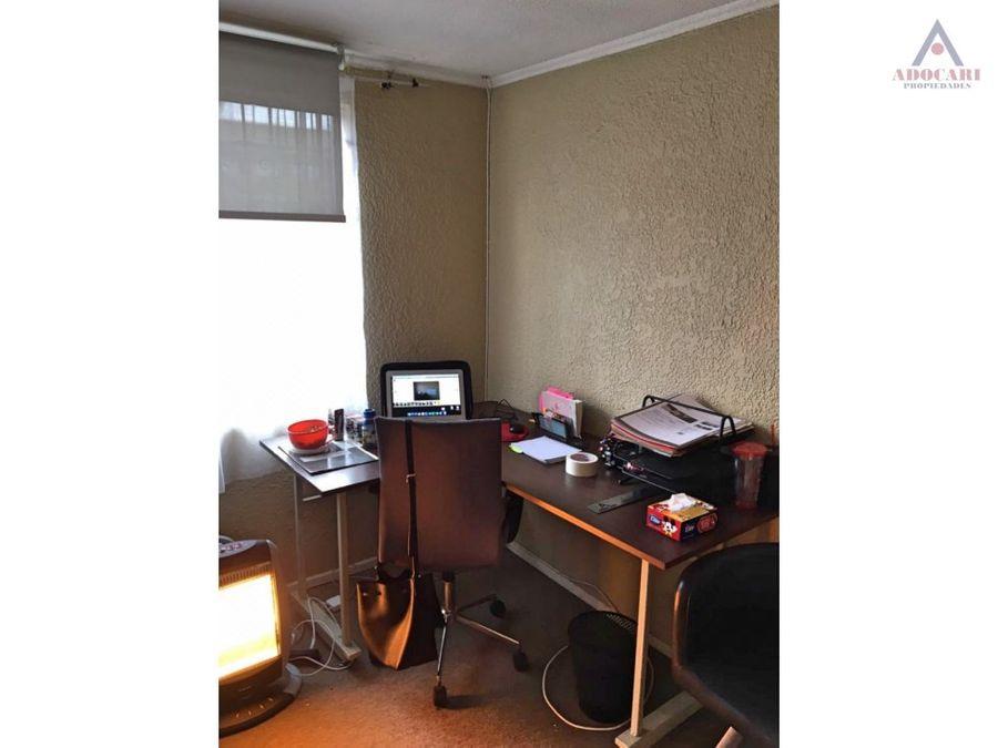 oficina curauma valparaiso