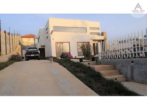 curauma casa hermosa 726 m2 4d 3b