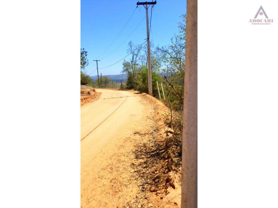 valparaiso casablanca valle pitama