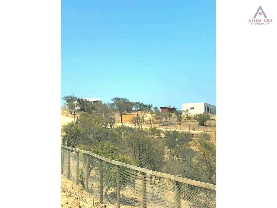 limache valle las mellizas valparaiso