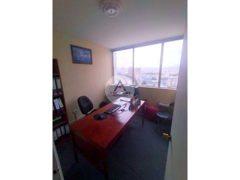 oficina valparaiso edificio nautilus