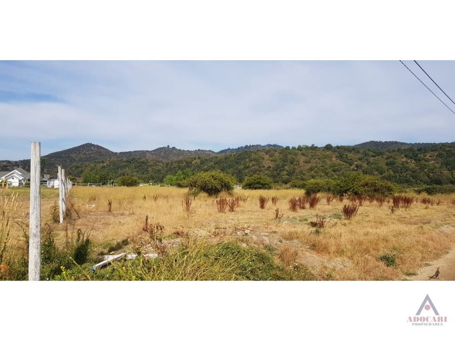 casablanca lo orozco ruta f 50 valle de las vinas