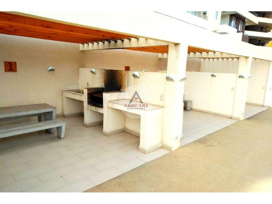 cerro delicias edificio bahia valparaiso 2d 2b estacion y bodega