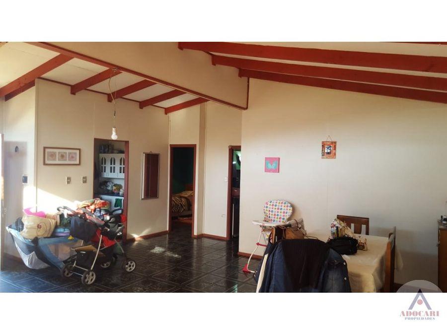 valparaiso cerro mariposa paradero 07