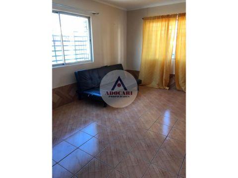 cerro merced calle la virgen casa 3d 1b valparaiso