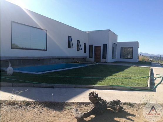 valparaiso penablanca hacienda san isidro