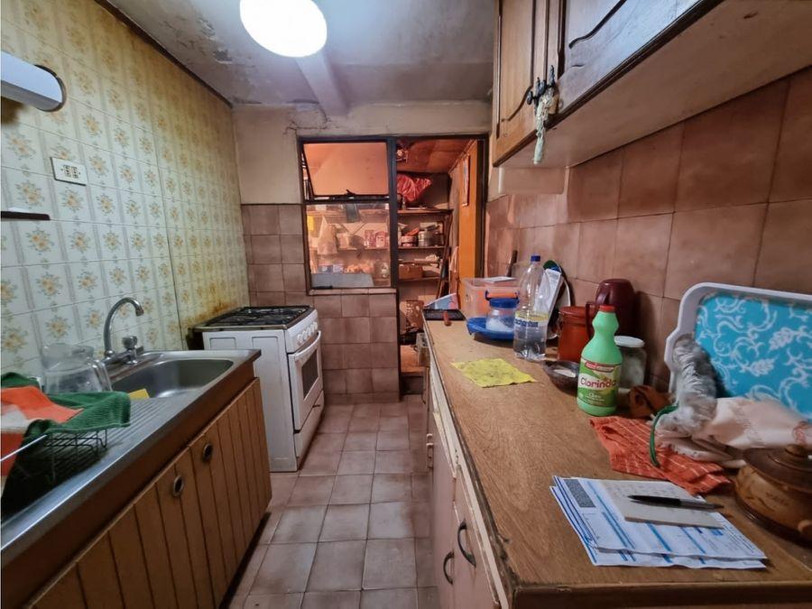 casa de 1 piso sector olivar vina del mar