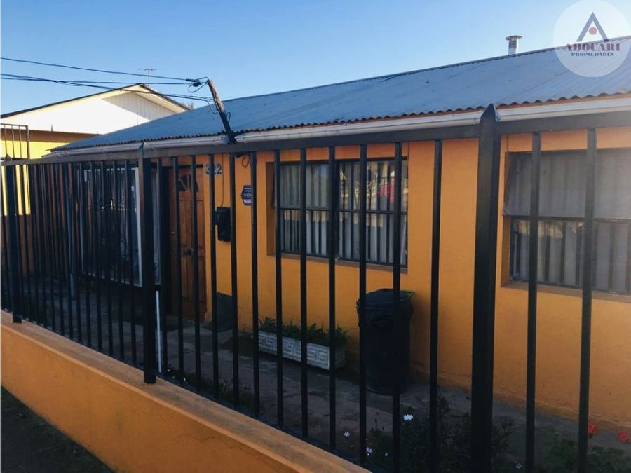 valparaiso limache 18 de sept