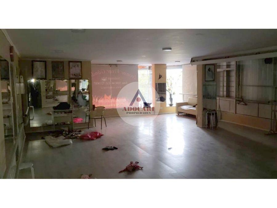 local oficina galeria tres palacios valparaiso