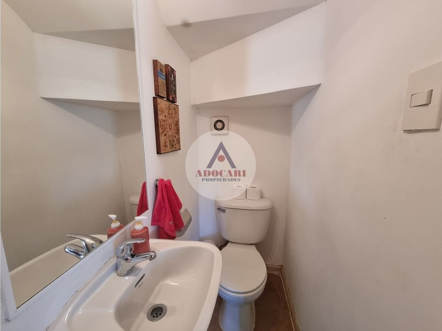 condominio borde laguna curauma primera linea