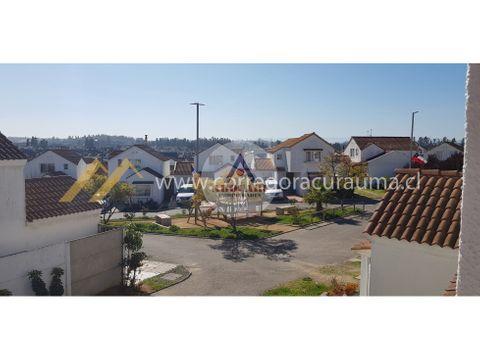 condominio alto curauma 4d 3b 2e curauma valparaiso v region