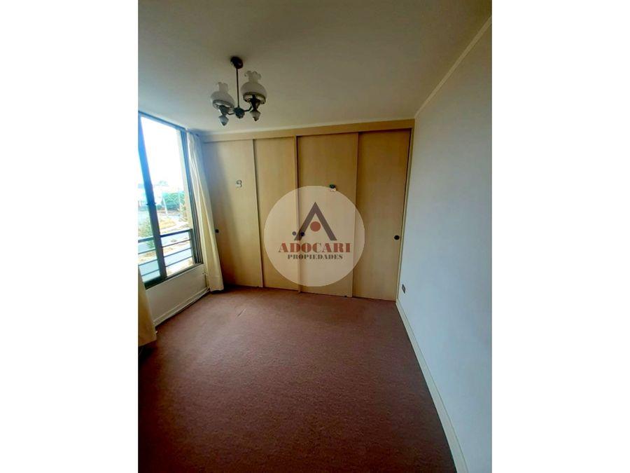 curauma parque curauma ii valparaiso 3d 2b estac piso 3