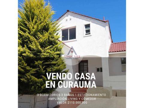 curauma condominio alto curauma valparaiso