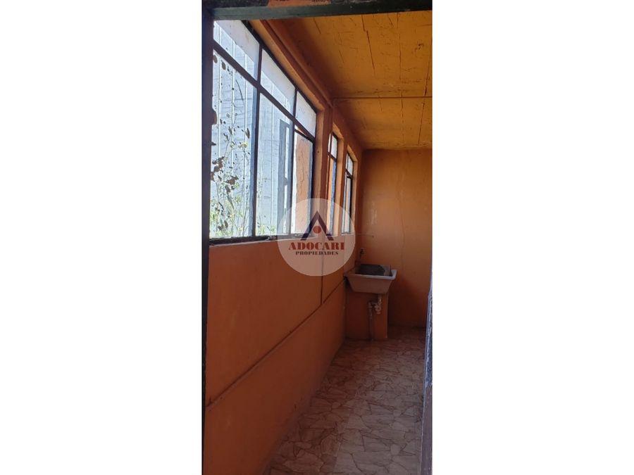 hermosa propiedad de 3 pisos cerro bellavista valparaiso