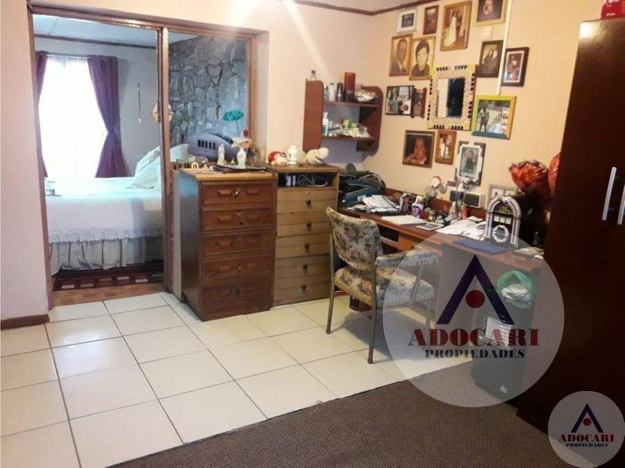 valparaiso cerro san roque cuesta el roble