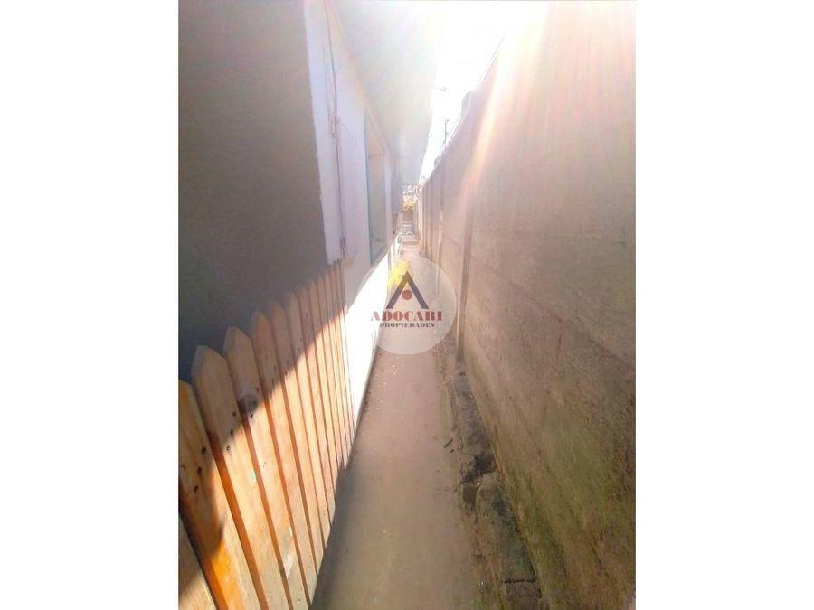 valparaiso placilla calle segunda