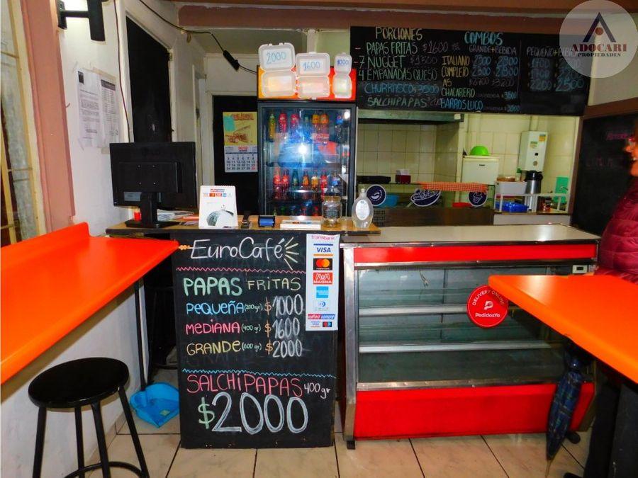 valparaiso plan de valparaiso local