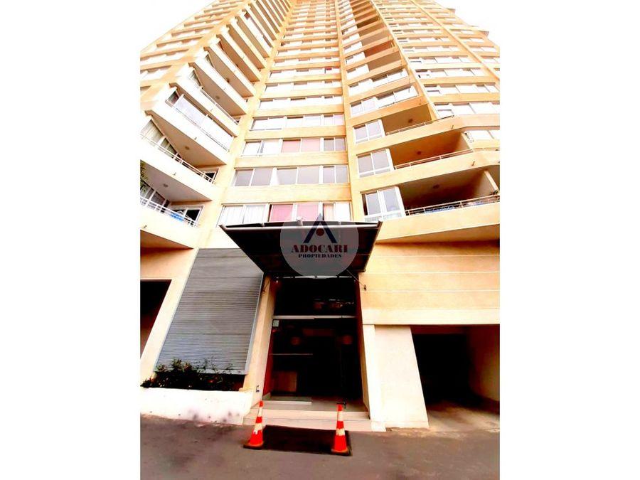 avenida alemania edificio costa mirador valparaiso