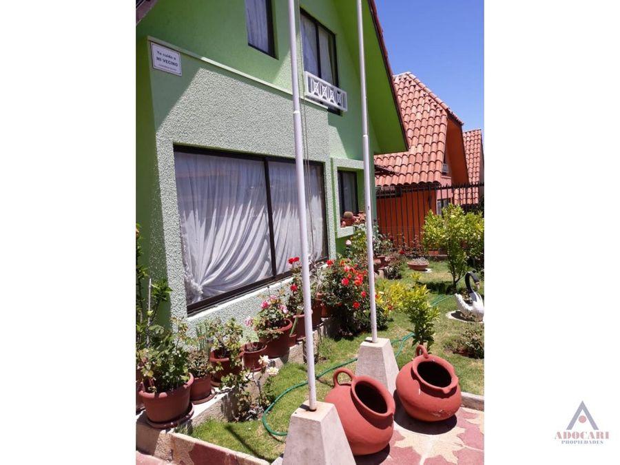 valparaiso quilpue jardines de paso hondo