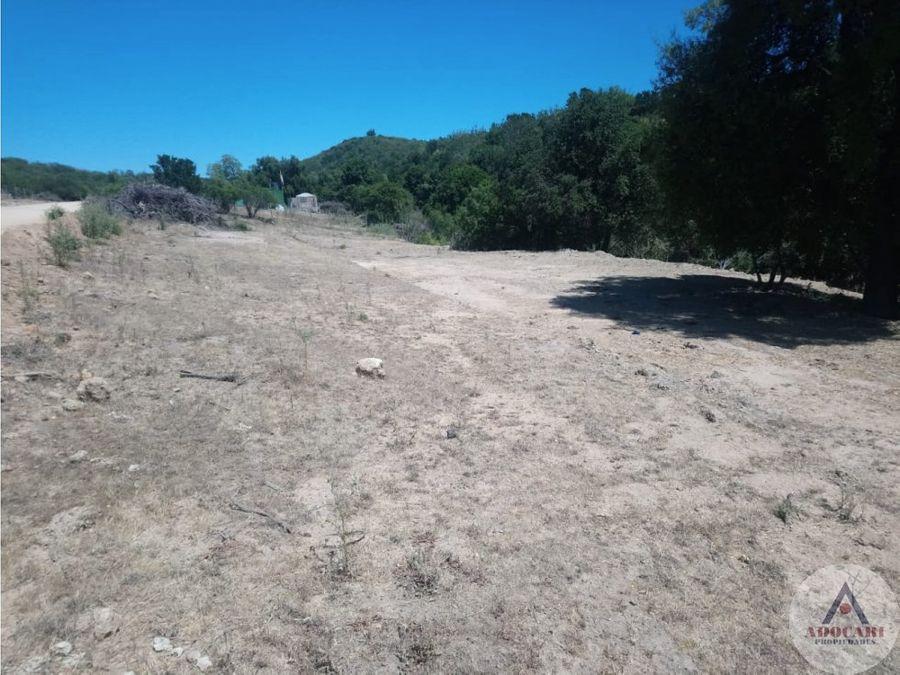valparaiso limache valle las mellizas