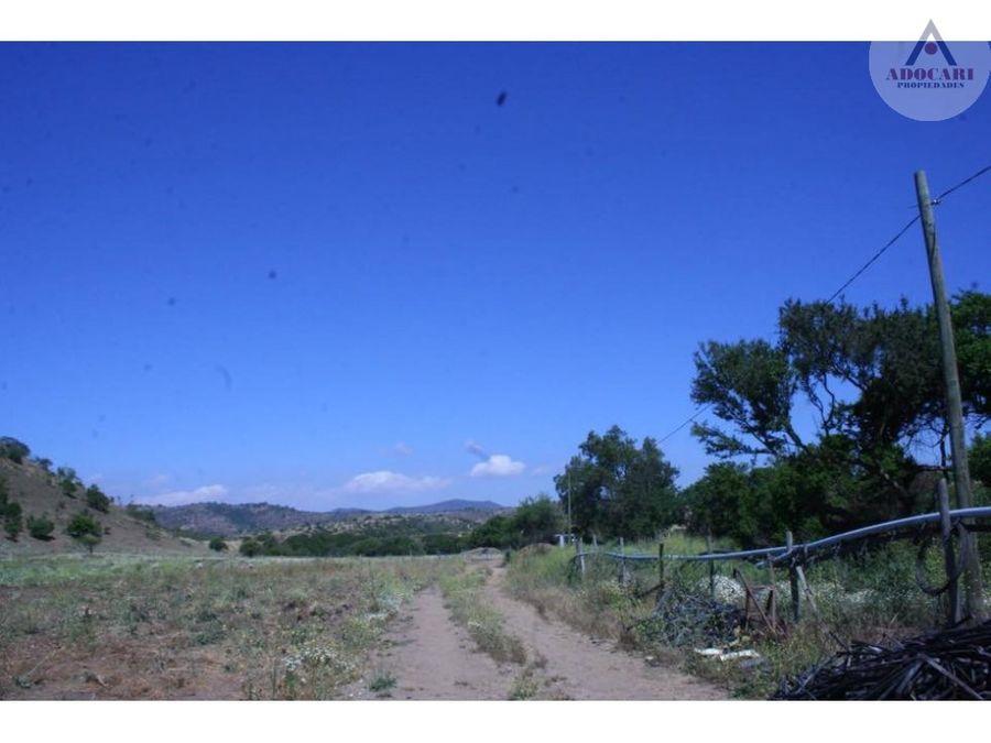 valparaiso casablanca lagunillas