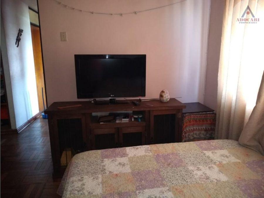 santiago centro barrio brasil