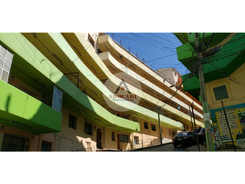 poblacion marquez valparaiso 3d 1b