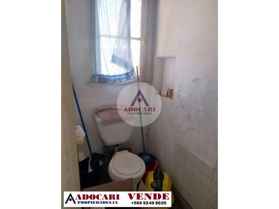 penalolen casa egana con vasco de gama 5d y 3b