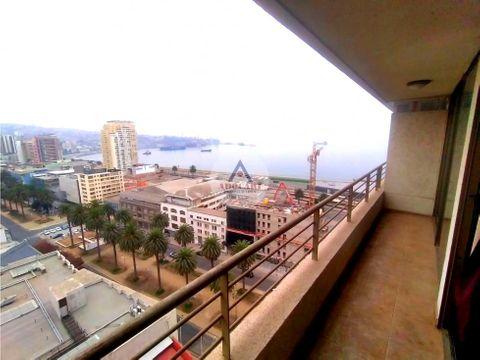 centro valparaiso park valparaiso