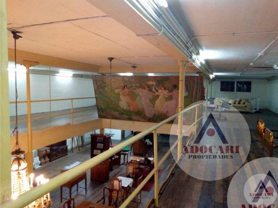 valparaiso independencia