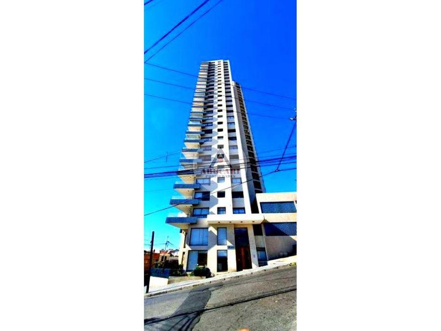cerro baron torre baron 2 valparaiso