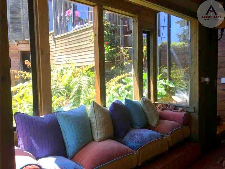 valparaiso renaca los almendros
