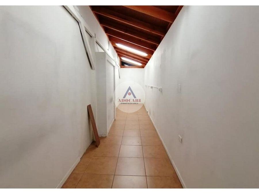 local comercial curauma fundadores valparaiso
