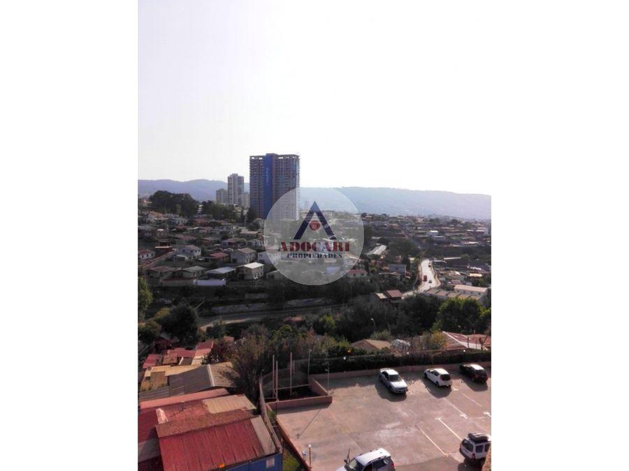 c0 esperanza edificio vista paraiso 3d 2b se valparaiso