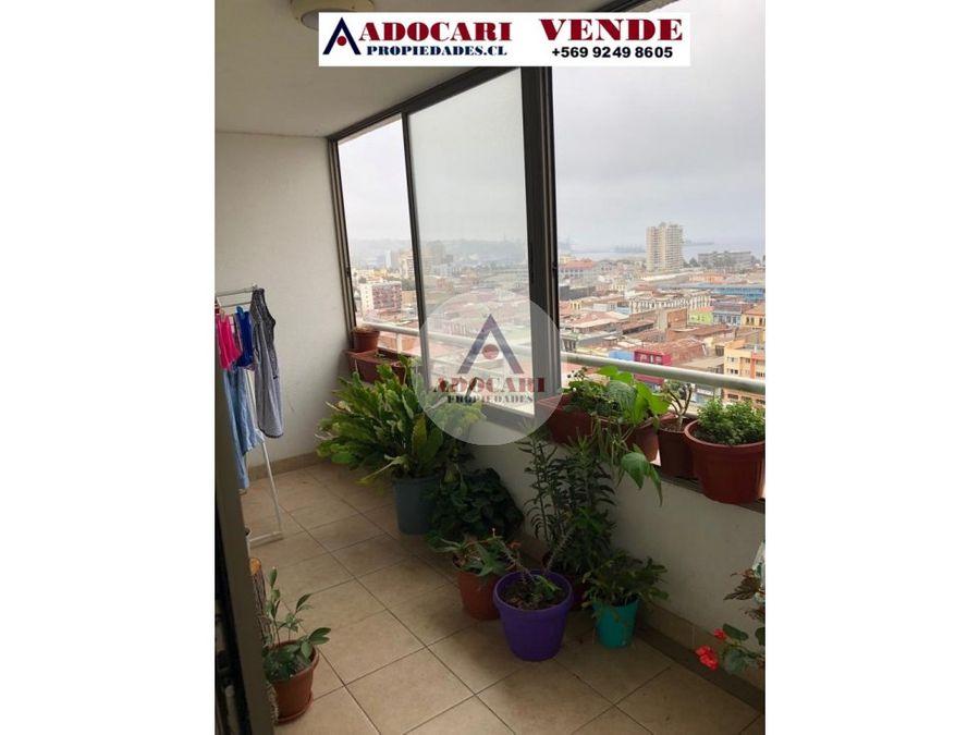 valparaiso plan geopark 3d 2b estac bodega piso 14