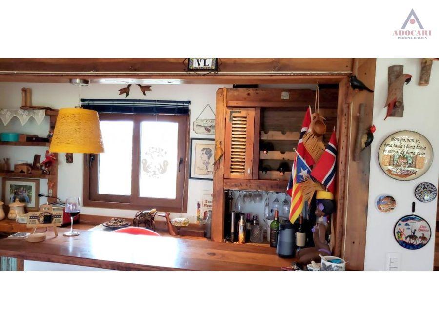 valparaiso casablanca lo orozco