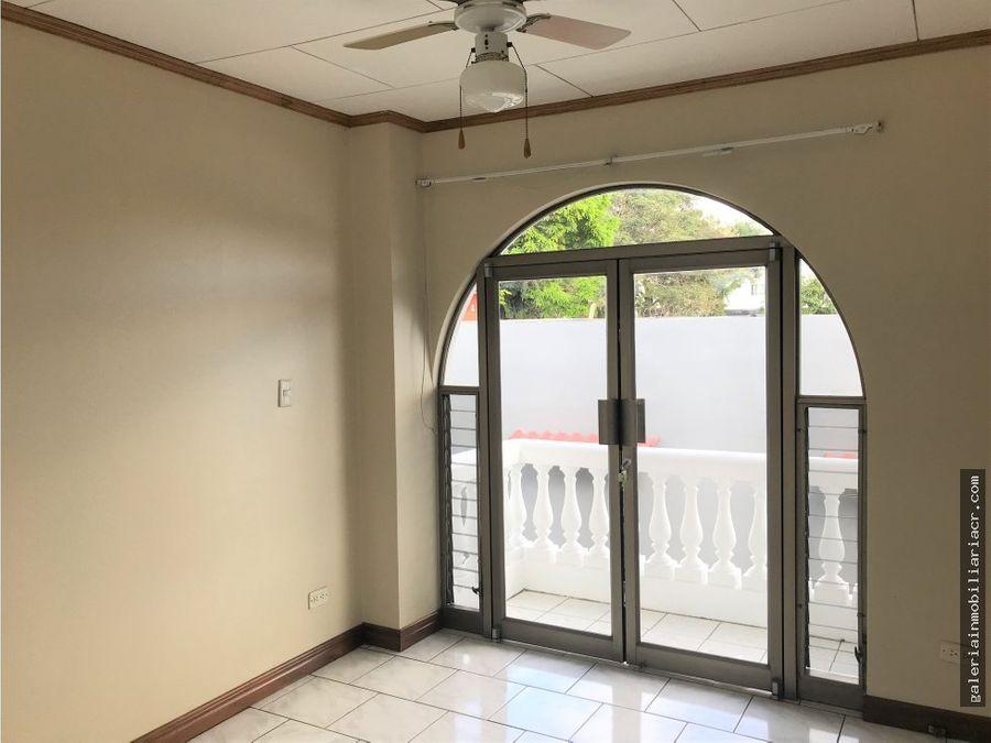 casa en recinto privado bello horizonte
