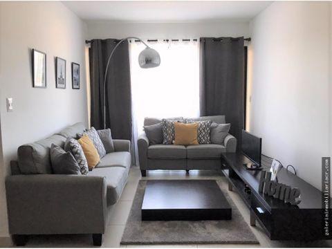 moderno apartamento perfecto para emprendedores