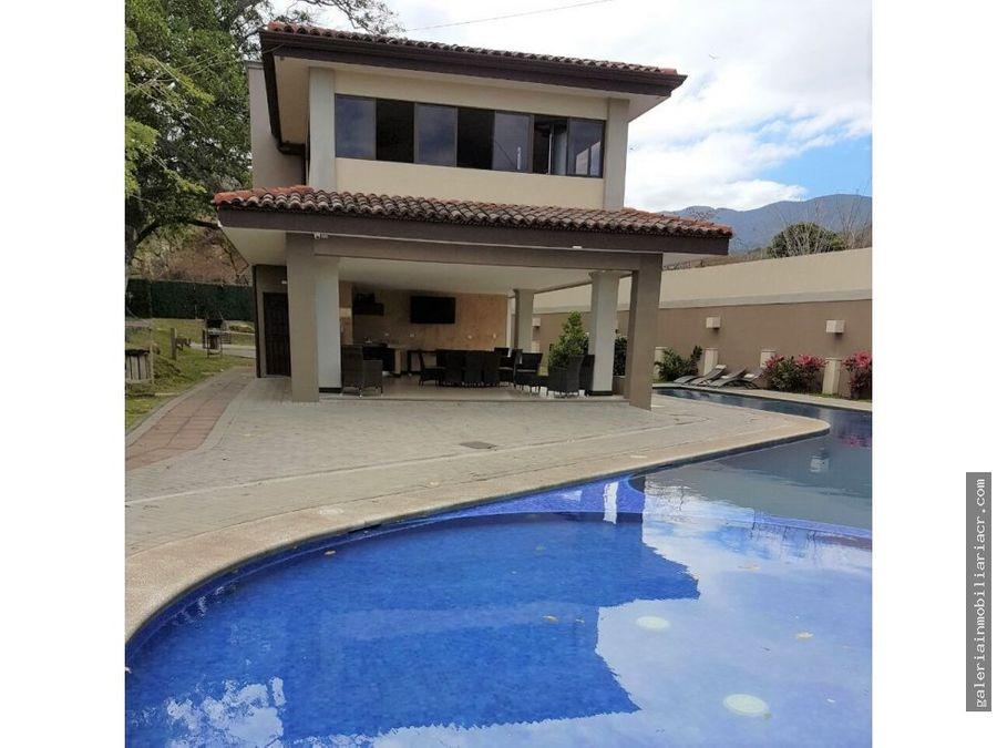 confortable casa en santa ana hills